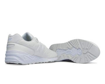 New balance chaussures pour hommes 999 deconstructed running blanc MRL999-097
