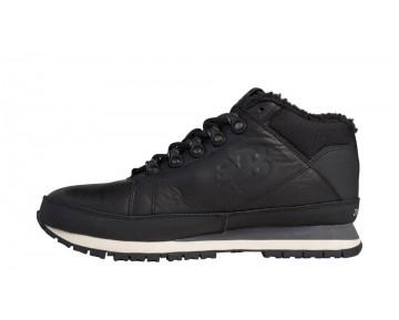 New balance chaussures pour hommes 754v1 lifestyle marron et noir HL754-182