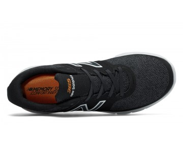 New balance chaussures pour hommes 365 baskets noir MA365-157