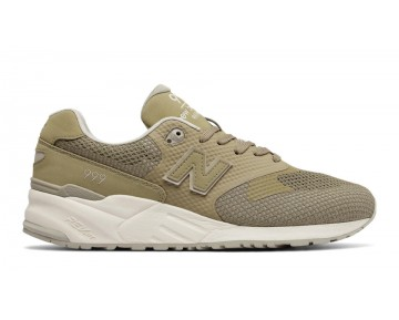 New balance chaussures unisex 999 re-engineered lifestyle khaki MRL999-073