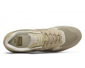 New balance chaussures unisex 999 re-engineered lifestyle khaki MRL999-073