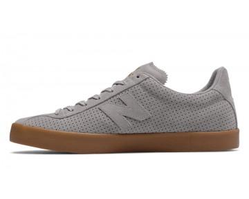 New balance chaussures pour hommes tempus casual gris TEMPUS-213