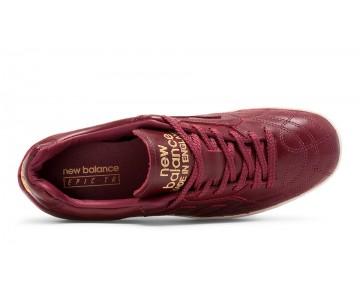 New balance chaussures unisex epic tr lifestyle rouge et blanc EPICTR-076