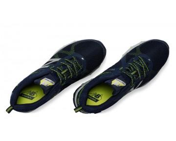 New balance chaussures pour hommes 610v5 running galaxy et aurora rouge MT610-169