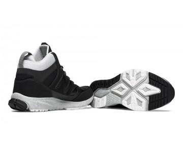 New balance chaussures pour hommes 710 vazee lifestyle noir et blanc HVL710-068