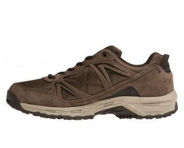 New balance chaussures pour hommes 659 marche marron MW659-173