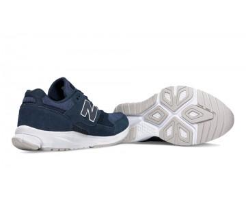 New balance chaussures pour hommes 530 vazee lifestyle marine MVL530-042
