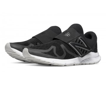 New balance chaussures pour hommes vazee rush lifestyle noir et blanc MLRUSH-230