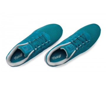New balance chaussures pour hommes 1550 lifestyle teal ML1550-015