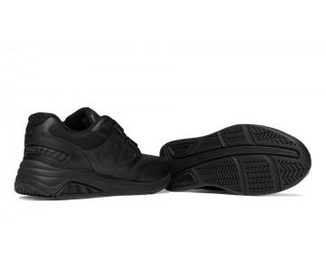 New balance chaussures pour hommes 928v2 marche noir MW928H-137