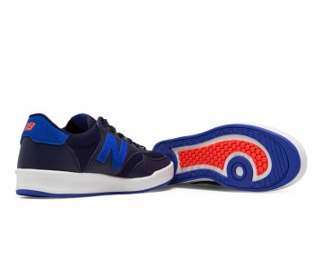 New balance chaussures pour hommes 300 aced it lifestyle sonar et impulse CRT300-019